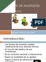 clasificacinfondosdeinversin-140111105627-phpapp02