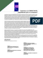 Asimetrias_en_el_Mercosur.pdf
