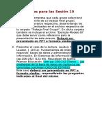 5 Instrucciones para Sesión 10 (1).docx