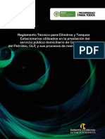 cilindros_tanques.pdf