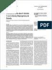 Tto clase II. div2 - tecnica rickets.pdf