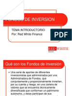 fondosdeinversion-110413172330-phpapp02