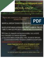 EJERCICIOS DE Autocad.pdf