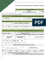 Anexo 07 Registro de AT EP IP e I para micro empresas.xlsx