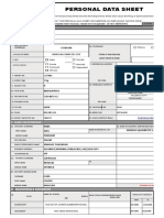RUBA CS Form No. 212 Final