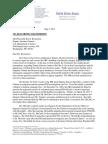 2017-05-02 CEG to DOJ (McCabe Continuing Conflicts)