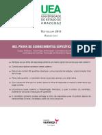 Prova de Conhecimentos Específicos 002 - Versão 01...pdf