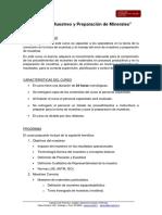 Curso_de_Muestreo_y_Preparacion_de_Minerales.pdf