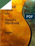 scarrred_land_lite.pdf