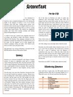 Stonefast.pdf