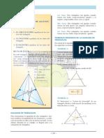 formulario-general_parte3.pdf