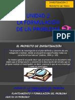 02 Ucss2015 Investigacion-I El Problema_rmv_c