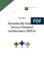 SESA Tutorial Printouts Update(1)