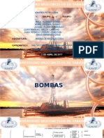 VALVULAS DE CONTROL, BOMBAS Y COMPRESORES.pptx
