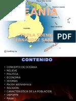 73616463-OCEANIA.pptx
