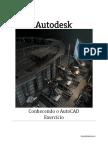 autocad2012basico.pdf