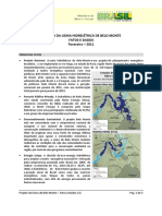 Belo Monte - Fatos e Dados - POR.pdf