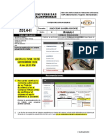 265388211-mate-financiera-1.pdf
