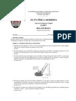 relatividad-i.pdf