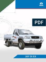 207-DI-EX-4x2-65HP