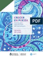 Crecer-en-poesía-Cegado-de-luna-segundo-ciclo-primaria.pdf