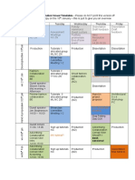 Resolution Timetable 17 Draft_5