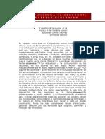 CÓMO FUNCIONA EL CEREBRO.docx