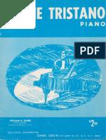 Lennie-Tristano-Jazz-Lines.pdf