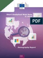 Demography report – 2015 edition.pdf