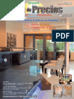 Revista Guia de Precios E130 (1)