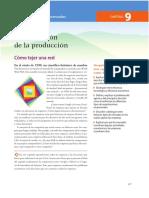 Economía de Michael Parkin-247-263.pdf