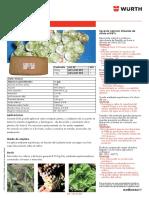 Agricola Uvas