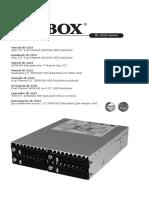 Manual Ib-2222 Multilang Support