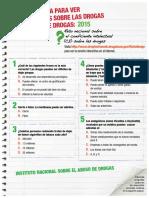 DrugIQChallenge 2015 Spanish 508