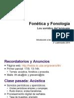 03-fonetica-fonologia.pdf