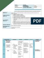 Ficha de Caracterizacion Caso de Estudio