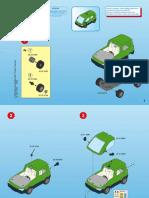 4144 PDF