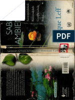 Saber Ambiental - 1ª parte.pdf