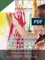 creatividad-como-didactica.pdf