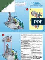4160 PDF