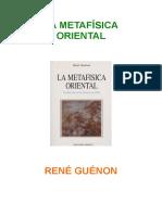 1939 Metafisica-Oriental.pdf