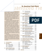 295. Quantized Field Effects Copy