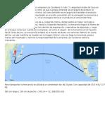 logistica aceite de coco.docx