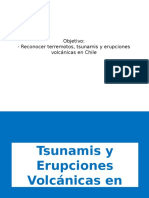 19.- ppt. clase 13