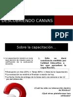PPT Canvas Capa Presencial Rol Facilitador05