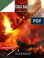 D&D 5E - Regras Básicas dos Mestres - Biblioteca Élfica.pdf