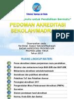 02-_pedoman-akreditasi-sm-2017-03-01-ok