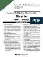 TJAM-nivel_superior_analista_judic_i_advogado_tipo_01.pdf