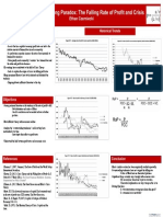 36x42_phdposters_templatev2