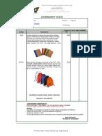 libreta_y_morral.pdf
